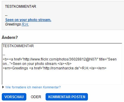 Flickr_Kommentare_neu