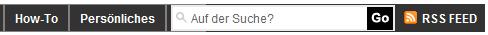suchfunktion_rssfeed_menue
