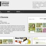 WordPress als Portfolio