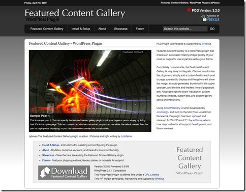 featuredcontentgallery