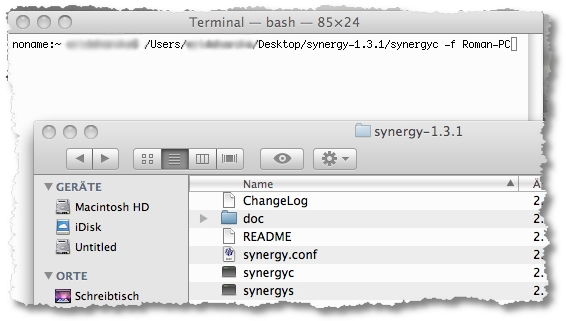 synergy-mac
