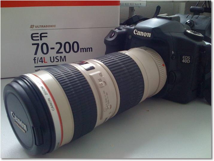 Canon-70-200mm-f4-L-USM