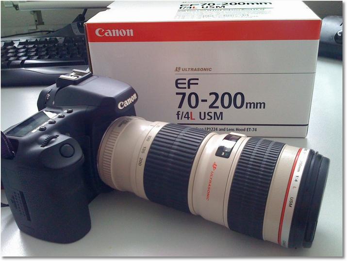 Canon-EF-70-200mm-f4-L-USM
