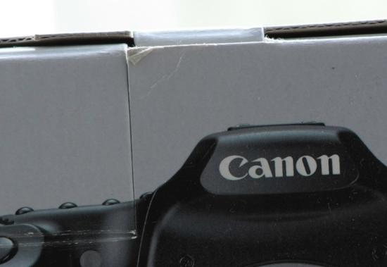 100Crop-Canon-40D-2