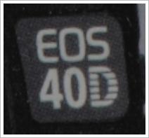 100Crop-Canon-40D-JPG