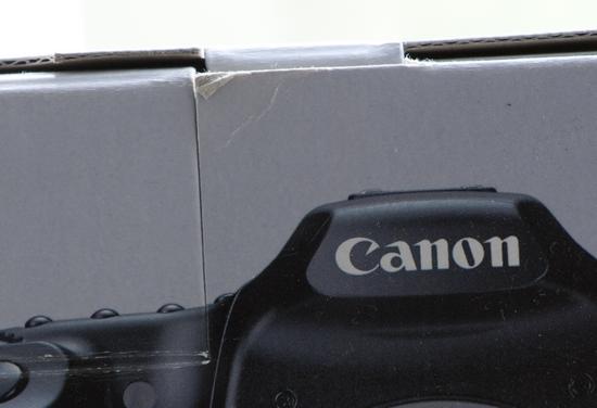 100Crop-Canon-40D