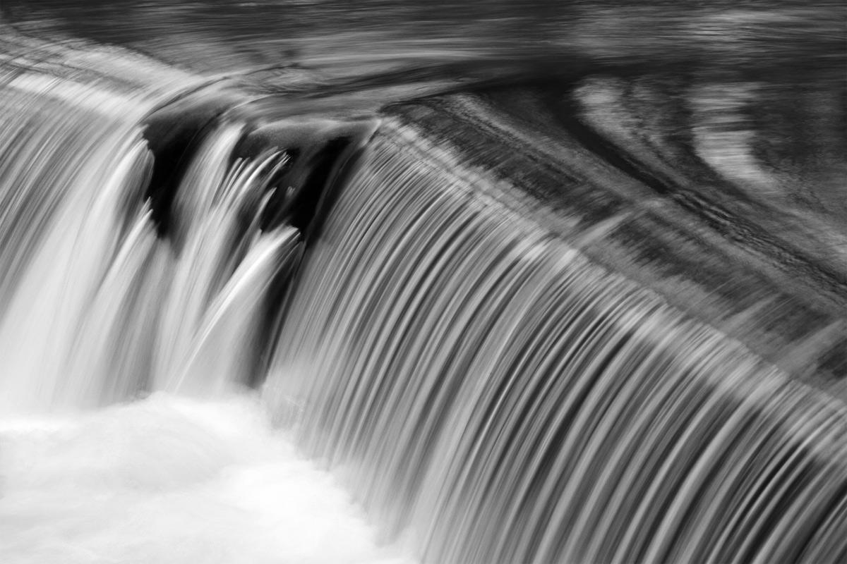 Stimmungsvoll In Schwarz-Weiß » Bilder, Canon