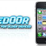 4.2.1 Firmware Mod für iPhone 2G