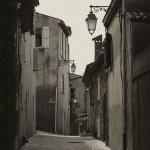 Gassin - ein idyllisches Städtchen